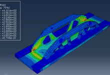 What is topology optimization?